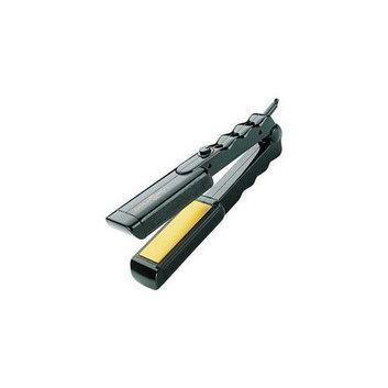 Belson 9420 Mini Professional Hair Straightening Iron