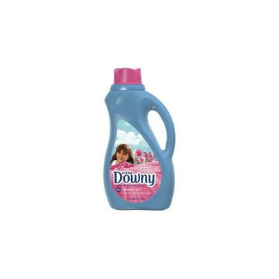 Procter & Gamble Professional Ultra Downy Care Fabric Softener