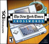 Majesco NY Times Crosswords