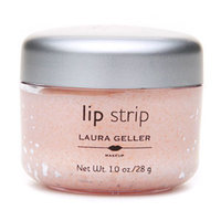 Laura Geller Beauty Lip Strip Cooling Sugar Scrub
