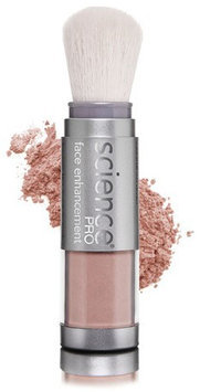 Colorescience Pro Bronzer Brush - spf 20 - One For All
