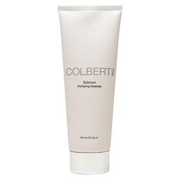 Colbert Md Colbert MD Balance Purifying Cleanser, 5 fl oz