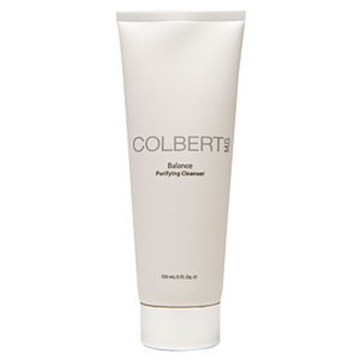 Colbert Md Colbert MD Balance Purifying Cleanser, 5 fl oz