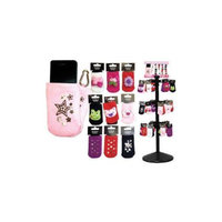 Cell Phone & Cell Phone Accessories (Pack of 144)
