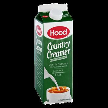 Hood Country Creamer Coffee Creamer