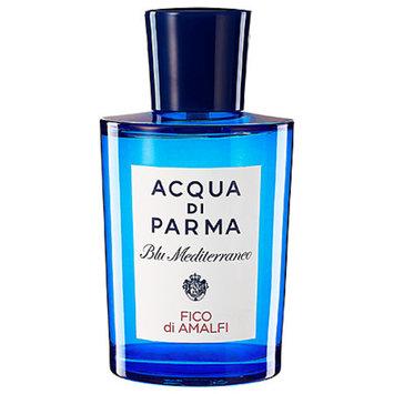 Acqua Di Parma Blu Mediterraneo Fico Di Amalfi 5 oz Eau de Toilette Spray