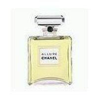 Allure by Chanel for Women, Eau De Parfum Spray, 1.7 Ounce