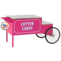 Paulmann Lighting Paragon International Large Cotton Candy Cart
