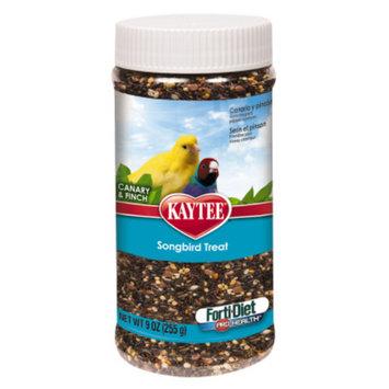 Kaytee KAYTEEA Forti-Diet Pro Health Songbird Treat
