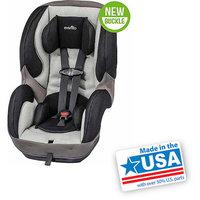 Evenflo SureRide DLX Convertible Car Seat - Paxton