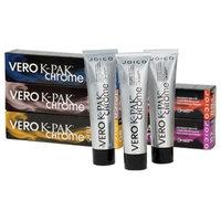 Joico Vero K-Pak Chrome G6 (Sandalwood)