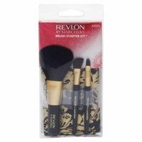 Revlon Marchesa Brush Starter Kit