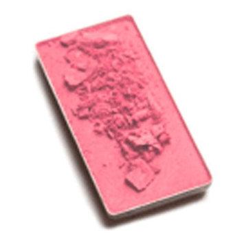 Trish McEvoy Blush - Peony Pink 0.10oz (3g)
