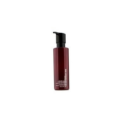 Shu Uemura Color Lustre Brilliant Glaze Conditioner (For Color-Treated Hair) 250Ml/8Oz