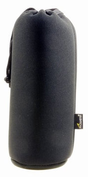 Promaster PRO Neoprene Lens Pouch - Extra Large