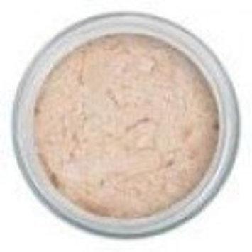 Opal Aura Eye Colour Larenim Mineral Makeup 1 g Powder
