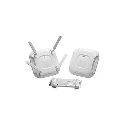 Cisco AIR-CAP3702E-B-K9 80211AC CTRLR AP 4X4:3SS W/