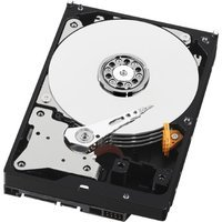 Western Digital WD Red WD60EFRX 6TB 3.5