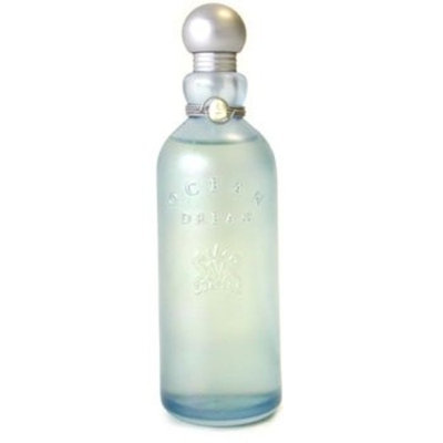 Ocean Dream by Giorgio Beverly Hills for Women - 3 Ounce EDT Spray