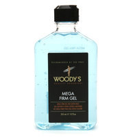 Woody's Mega Firm Gel for Super Hold