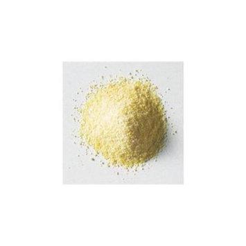 Fairhaven Organic Flour Mill BG12856 Fairhaven Cornmeal - 1x50LB