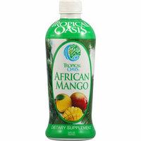 Tropical Oasis African Mango 32 fl oz