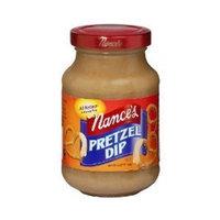 Nances Nance's Pretzel Dip 10.25 oz. (Pack of 12)