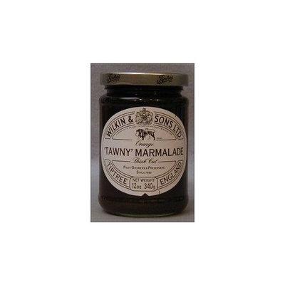 Tiptree Marmalade Tawny Orange 12 Oz (Pack of 2 )
