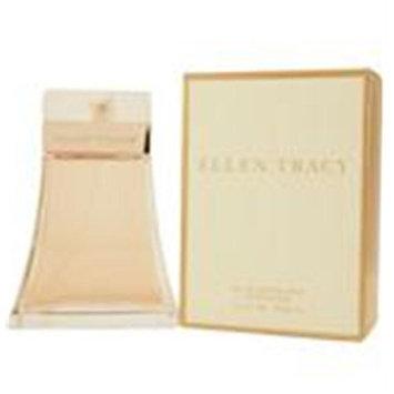 Ellen Tracy - Eau De Parfum Spray 3.4 oz (Women's) - Bottle