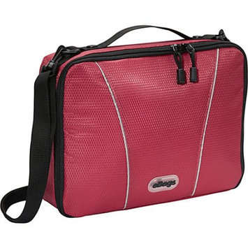 eBags Slim Lunch Box Eggplant - eBags Travel Coolers