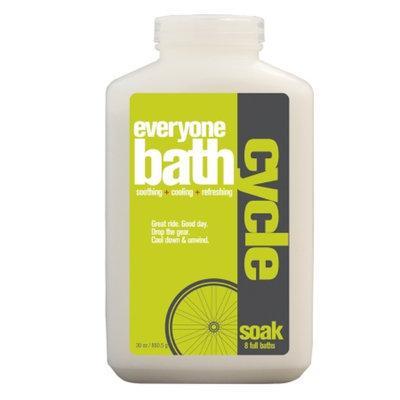 EO Everyone Bath Soak, Cycle, 30 oz