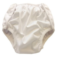Potty ScottyTM   Potty Patty® Night Time Training Pants Size:2-4