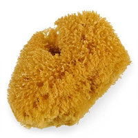 Urban Spa Full Body Sea Sponge For Shower, Bath, Exfoliating and Cleansing