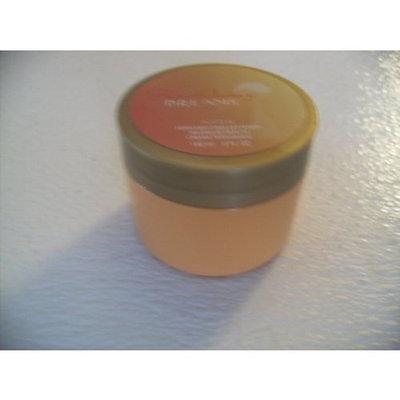 Avon Far Away Dreams Perfumed Skin Softener