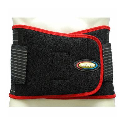 MAXAR Bio-Magnetic Back Support Belt