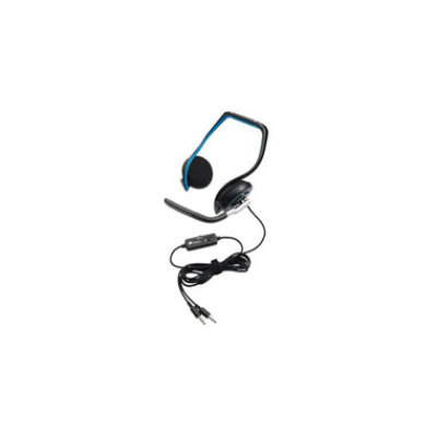 Corsair Vengeance 1100 Communication Headset