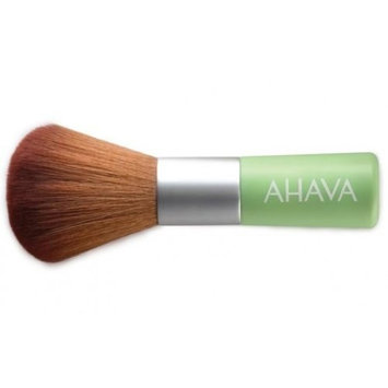 AHAVA - Mineral Makeup Care Skin Loving Make-Up Brush