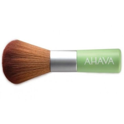 AHAVA - Mineral Makeup Care Skin Loving Make-Up Brush