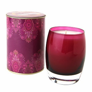 Archipelago Botanicals Global Bazaar Gift Boxed Soy Candle