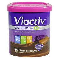 Viactiv Calcium Plus D