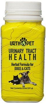 St Gabriel Organics Urthpet Urinary Tract Health For Dogs & Cats