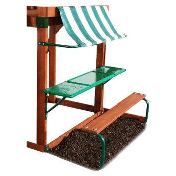 Swing-N-Slide Discovery Table (47-1/2