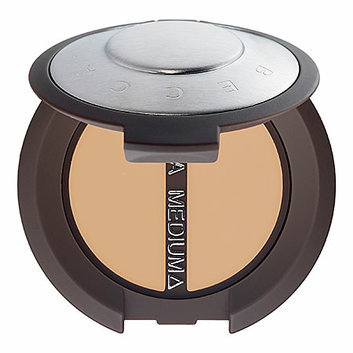 BECCA Dual Coverage Compact Concealer  Latte 0.1 oz