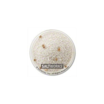 Saltworks Fusion - White Truffle Salt - 5 lbs.