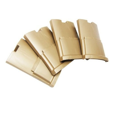 Neater Feeder Extension Legs for Neater Feeder Bowls, 4/pack