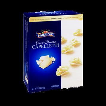 Progresso™ Four Cheese Capelletti