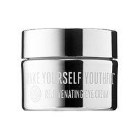 Soap & Glory Make Yourself Youthful Rejuvenating Eye Cream 0.47 oz