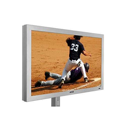 "SunBrite TV 47"" Class LED HDTV"