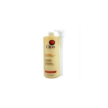 Ojon 14256424544 Dry Recovery Hydrating Shampoo - For Dry