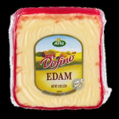 Dofino Wisconsin Cheese Edam
